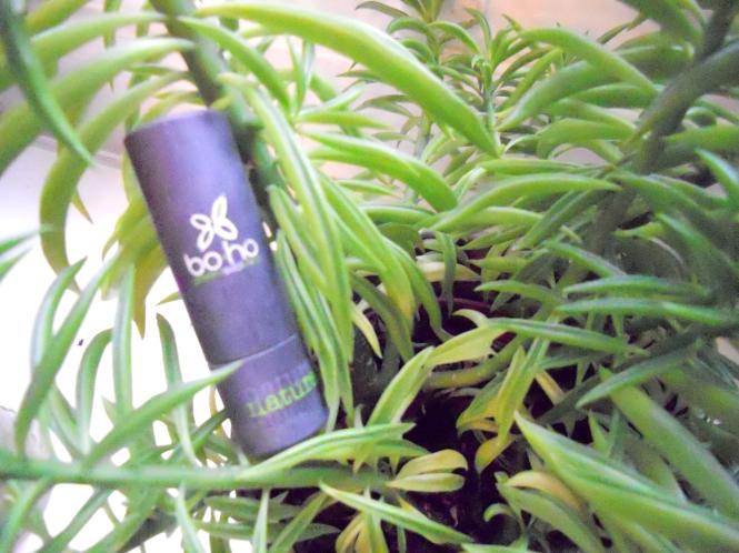 Bo.ho green