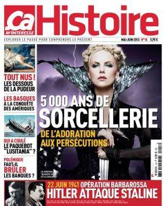 ca-m-interesse-histoire_0018