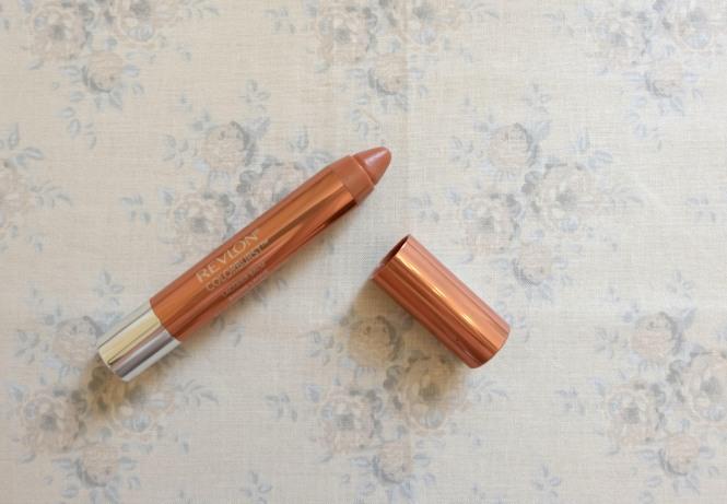 Crayon jumbo Revlon