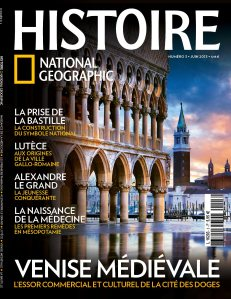 histoire_national_geographic-_n°3_juin_2013